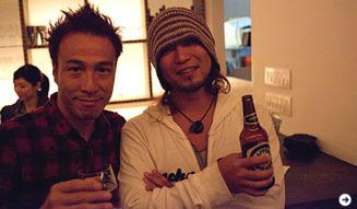 327_08_bohetakumiyuichi