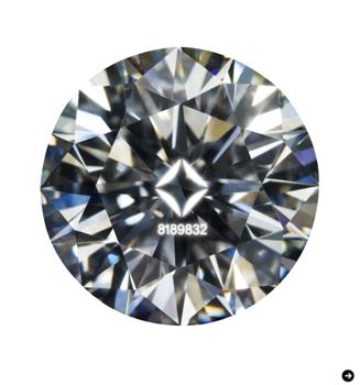 327_300_diamond