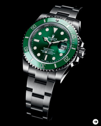 hubimg_03_SUBMARINER_DATE_8