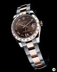 hubimg_05_DATEJUST_LADY