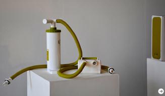07_fireextinguisher_327
