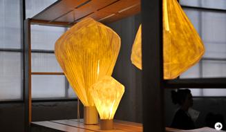 08_lamp_327