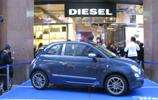 Diesel_158_100_04