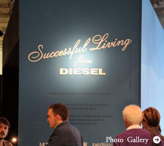 Diesel_327_291