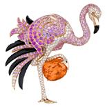 155_06_vca_flamingo
