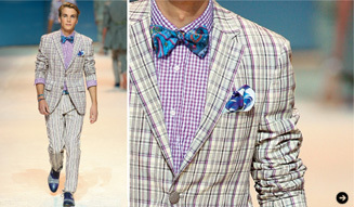 03_100511_fashion_327