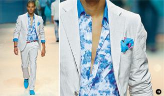 07_100511_fashion_327