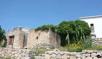 連載|Ibiza Chillout Lounge Vol.01 4