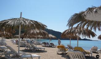 連載|Ibiza Chillout Lounge Vol.01 2