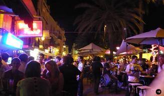 連載|Ibiza Chillout Lounge Vol.01 3