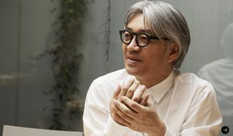 坂本龍一|スコラ坂本龍一音楽の学校|NHK|commmons|古典派 08