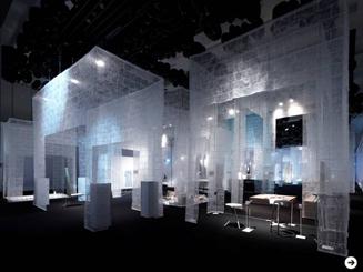 谷尻 誠|たにじりまこと|建築家|DESIGNTIDE2008(東京)