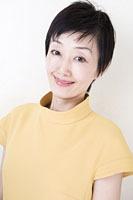 吉川千明 YOSHIKAWA Chiaki
