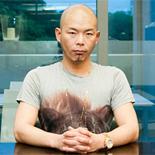 デザインディレクター 岩谷俊和インタビュー