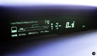 エコカー3モデル乗りくらべ新潟ツアー|21