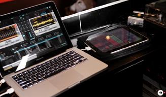 iPad for Creatives|DJ 松浦俊夫 03
