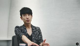 DJ KAWASAKI×F1レーサー 山本左近 音楽対談 1-4