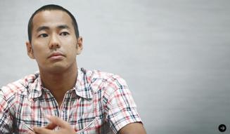 DJ KAWASAKI×F1レーサー 山本左近 音楽対談 3-3