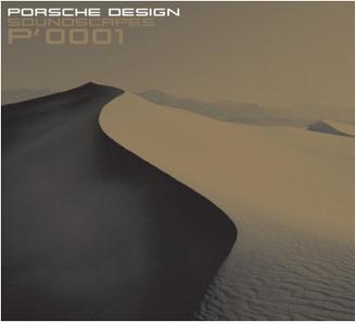 Various Artist / Porsche Design
