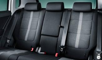 Volkswagen フォルクスワーゲン ティグアン ライストン 新型DSG搭載 02