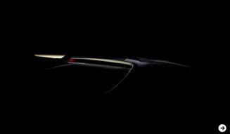 Peugeot|プジョー photo02