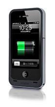 フォーカルポイントコンピュータ|iPhone4|バッテリー内蔵ケース 02