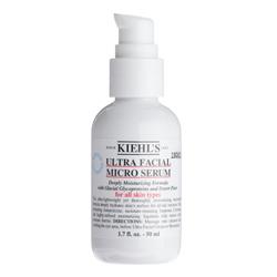 Kiehl's Since 1851│キールズ|キールズ セラム UFS