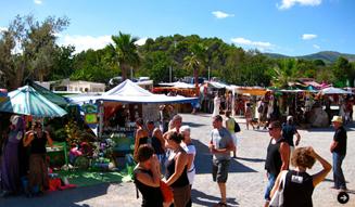 Ibiza Chillout Lounge Vol.04|04