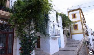 Ibiza Chillout Lounge Vol.04|03