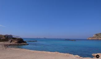 Ibiza Chillout Lounge Vol.04|02