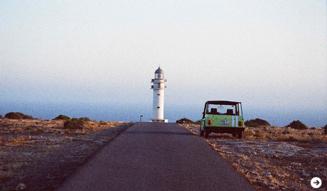 Ibiza Chillout Lounge Vol.04|07