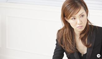 THREE|スリー|コンセントレート ライン|草野貴子|形成外科専門医|スキンケア・レポート7