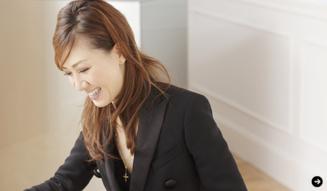 THREE|スリー|コンセントレート ライン|草野貴子|形成外科専門医|スキンケア・レポート9