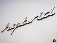 PORSCHE Cayenne S Hybrid|ポルシェ カイエンS ハイブリッド Photo03