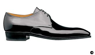 JMウェストン|靴|歴史 10