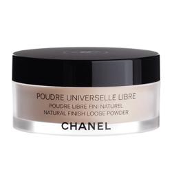 CHANEL|シャネル|プードゥル ユニヴェルセル リーブル