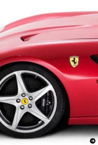 Ferrari SA APERTA|フェラーリ SA アぺルタ photo02