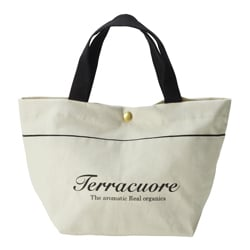 Terracuore|テラクオーレ05