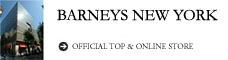 BURNEYS_bunner