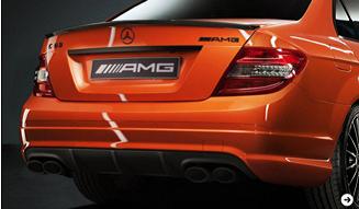 Mercedes-Benz SLS AMG|Concept358|メルセデス・ベンツ SLS AMG コンセプト358 Photo02