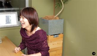 SHIGETA|シゲタ|Twiggy 松浦美穂 × Chico SHIGETA|エキサイティング対談