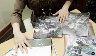 伊藤嶺花|いとうれいか|清川あさみ|アーティスト|スピリチュアル対談 Vol.10(後編)