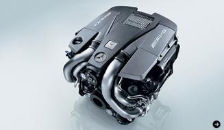 Mercedes-Benz S-Class HYBRID|メルセデス・ベンツ Sクラス ハイブリッド Photo04