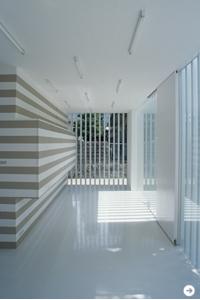 乾久美子|建築家 11