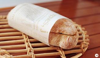 パン屋|コパン 04