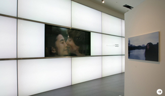Audi|アウディ Audi Forum Tokyoにて写真展開催|03