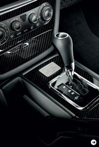 Mercedes-Benz G-Class|メルセデス・ベンツ Gクラス 一部変更|04