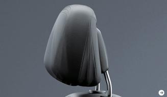 Mercedes-Benz G-Class|メルセデス・ベンツ Gクラス 一部変更|02