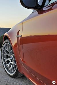 BMW 1Series M Coupe|ビー・エム・ダブリュー 1シリーズ Mクーペ|04
