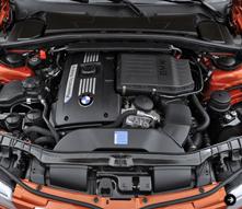 BMW 1Series M Coupe|ビー・エム・ダブリュー 1シリーズ Mクーペ|02